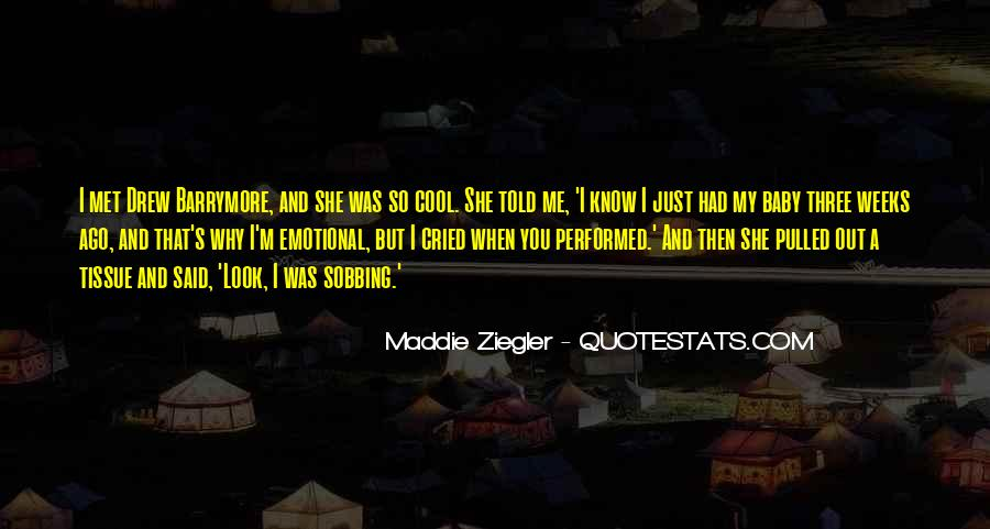Quotes About Me Cool #48188