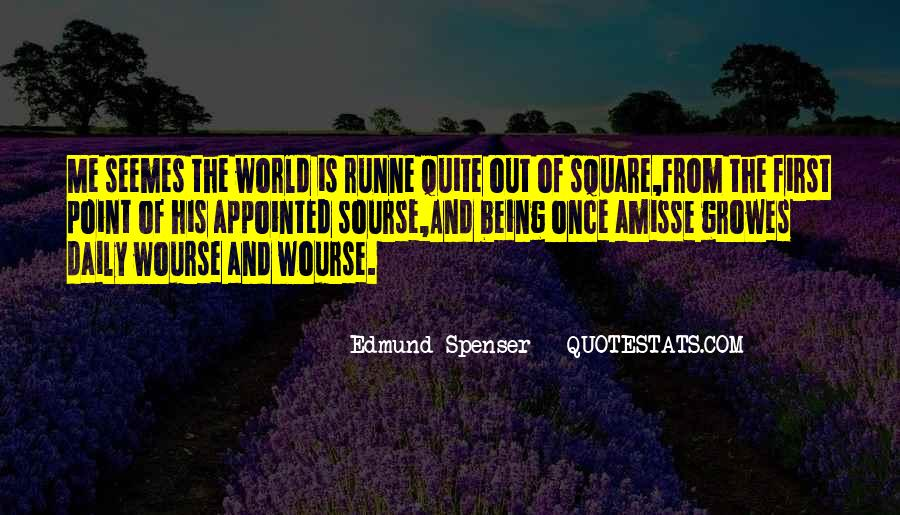Runne Quotes #133893