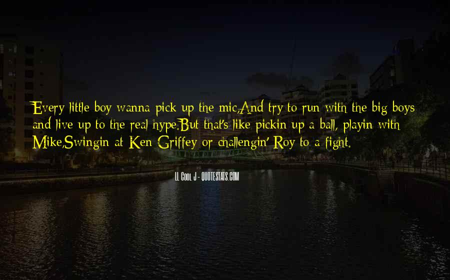 Running's Quotes #14942