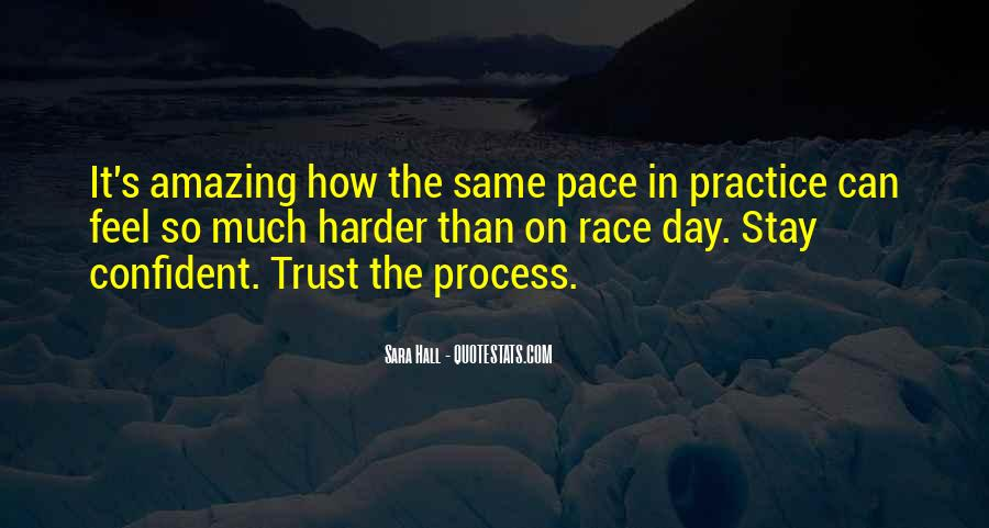 Running's Quotes #15852