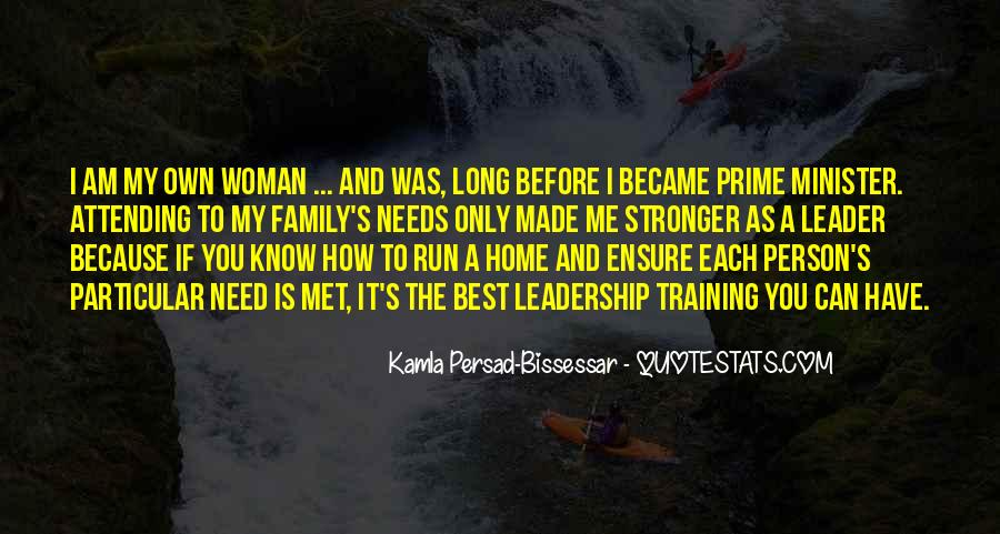 Running's Quotes #19508