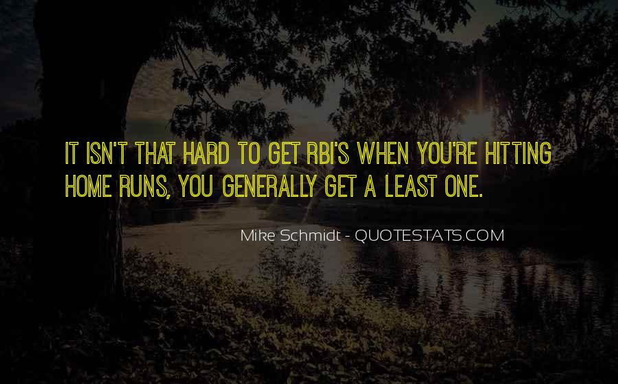 Running's Quotes #22796