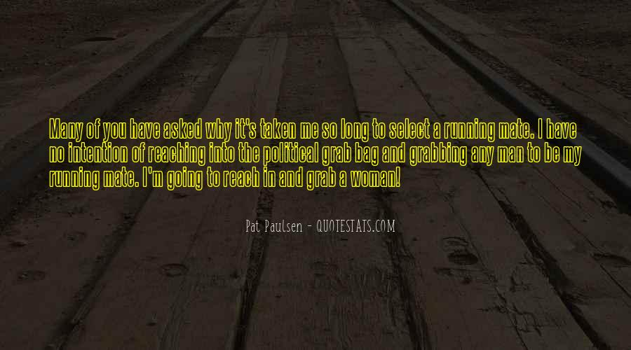 Running's Quotes #23484