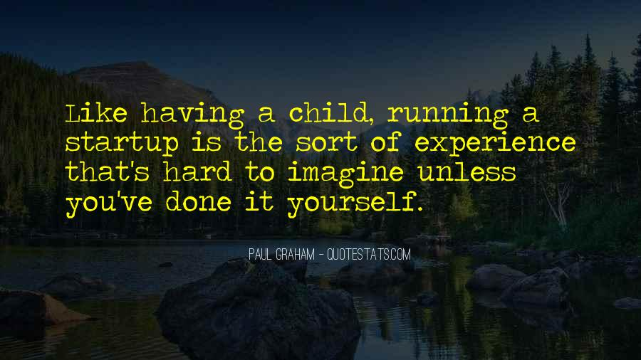 Running's Quotes #8126