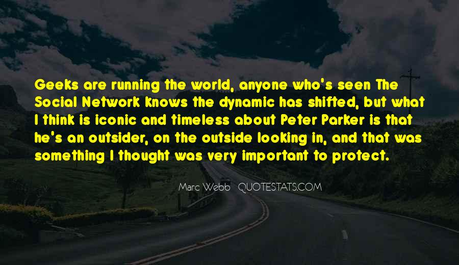 Running's Quotes #9020