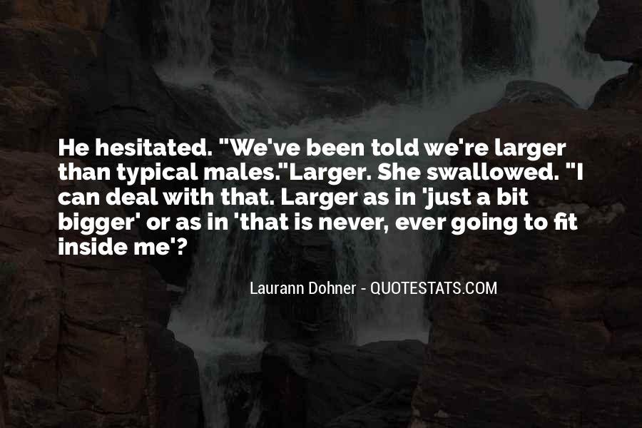 Ruptures Quotes #1485822