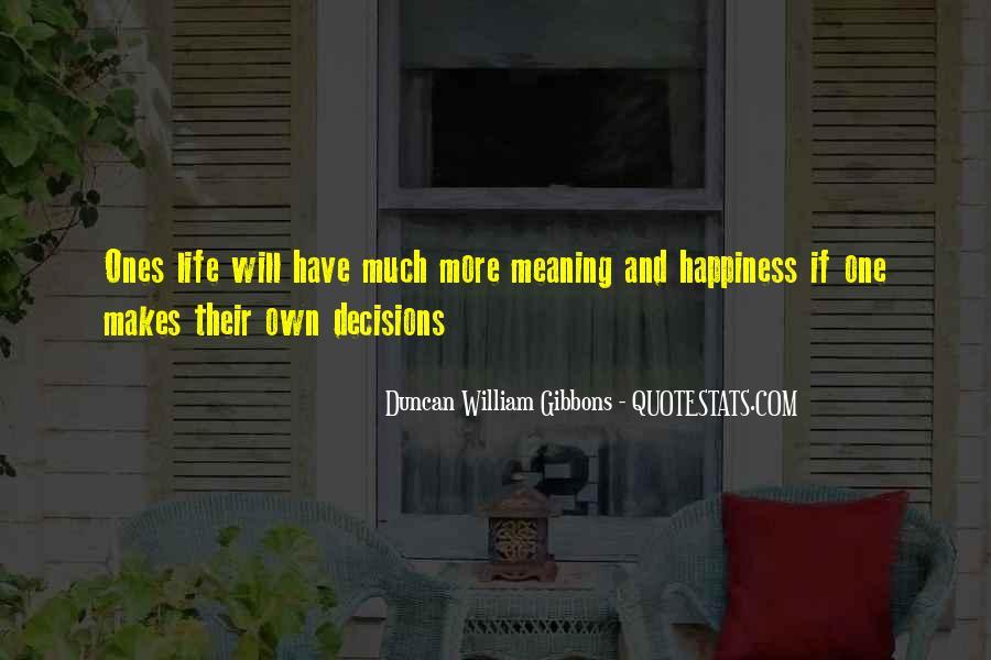 Russellian Quotes #111750