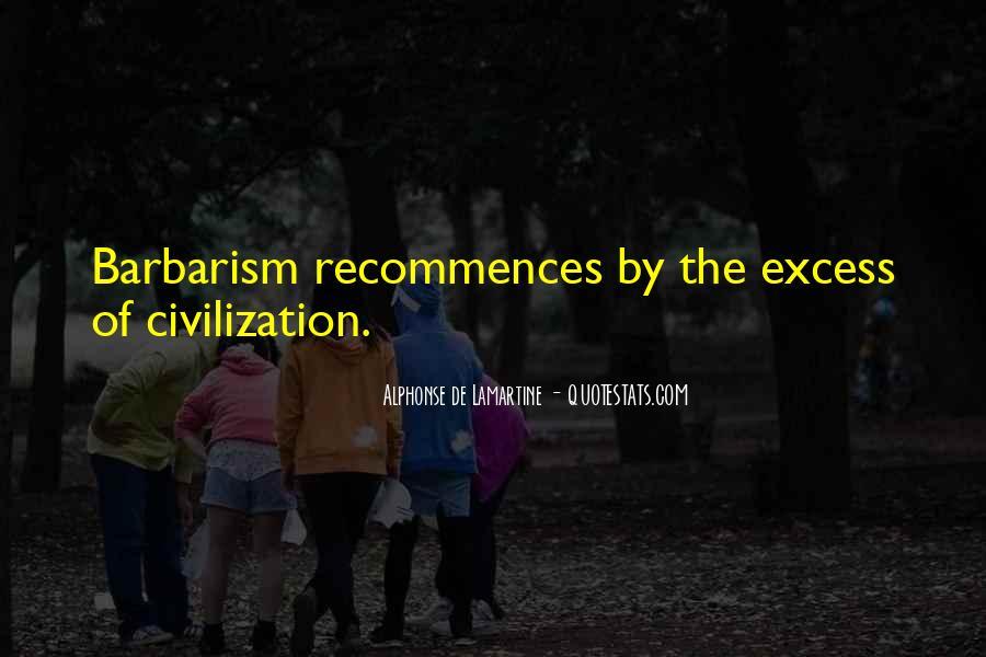 Russellian Quotes #37654