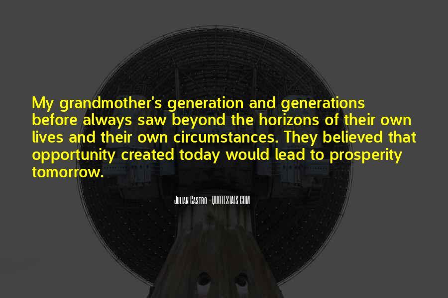 Russellian Quotes #520916