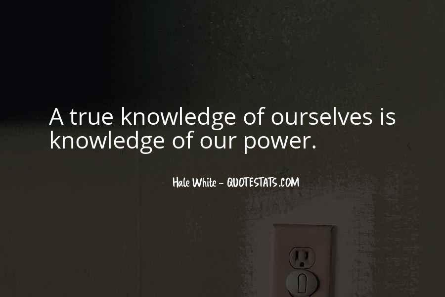 Russellian Quotes #676069