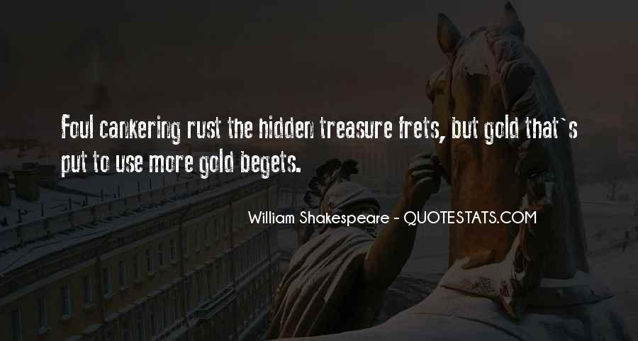 Rust's Quotes #1083788