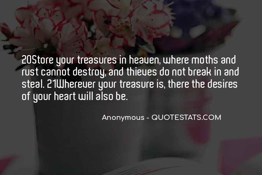 Rust's Quotes #147826