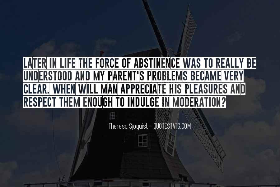 Rust's Quotes #1738212