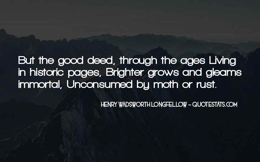 Rust's Quotes #180052