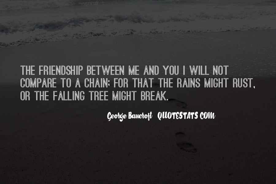 Rust's Quotes #67206