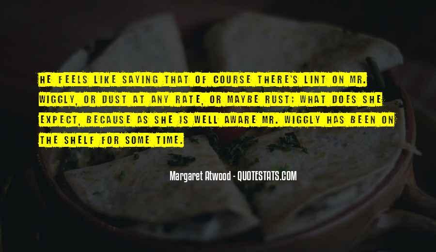 Rust's Quotes #80977