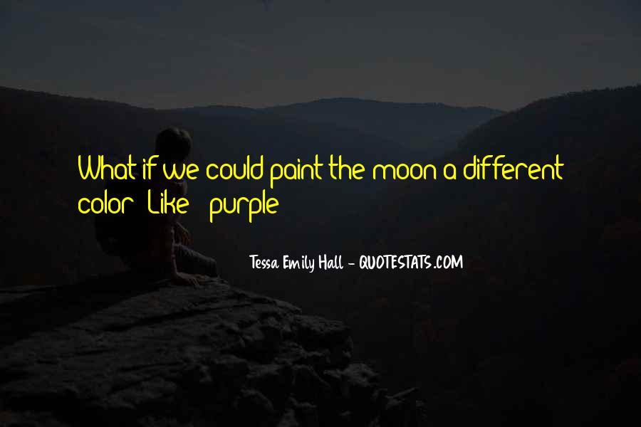 Quotes About The Night Sky #124225
