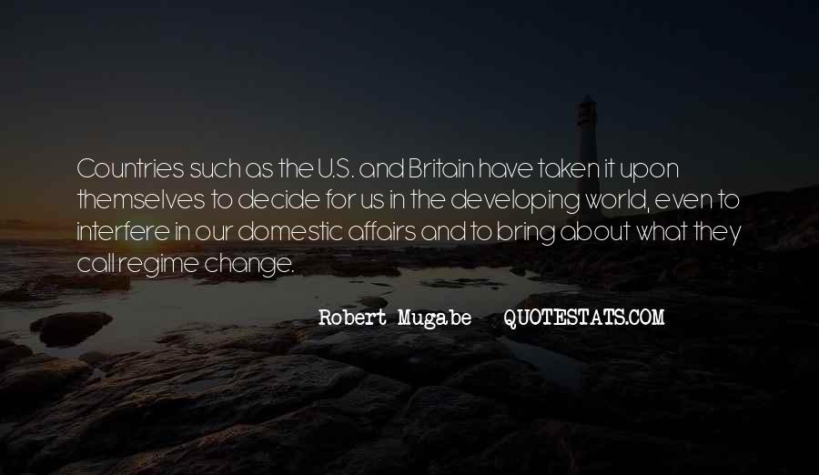S'amuser Quotes #212