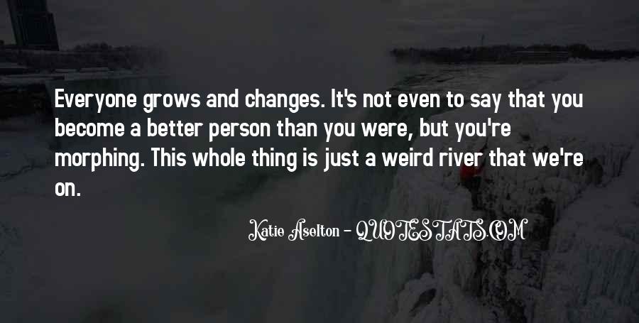 S'amuser Quotes #262