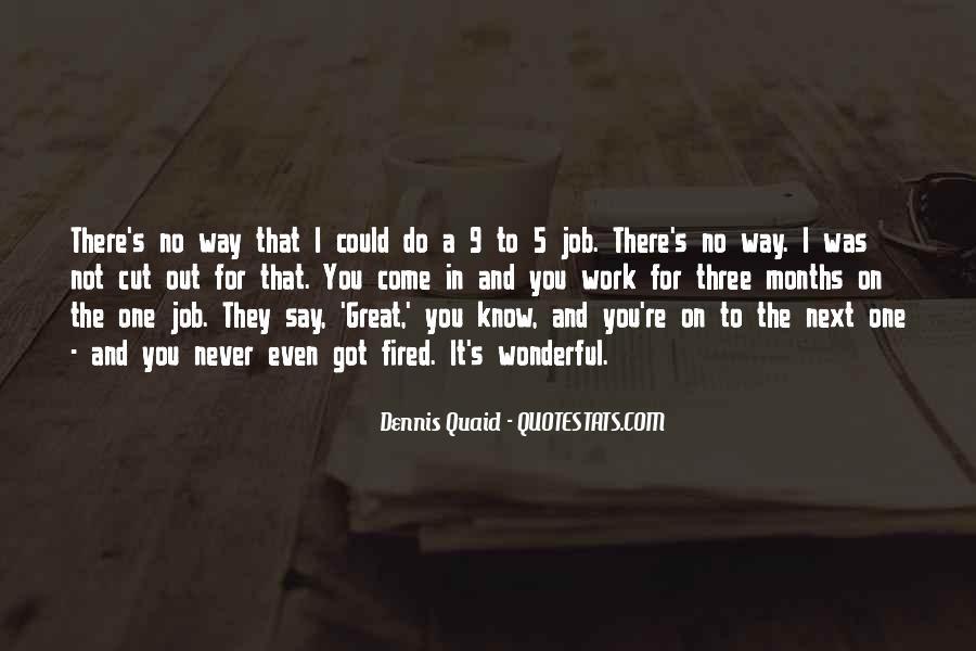 S'amuser Quotes #496