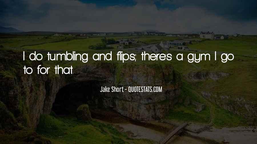 S'amuser Quotes #528
