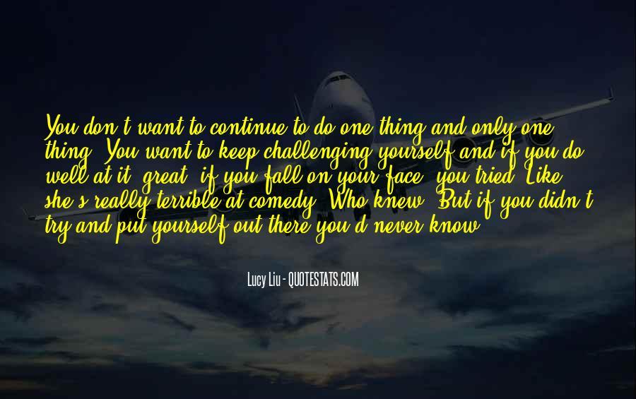 S'amuser Quotes #615