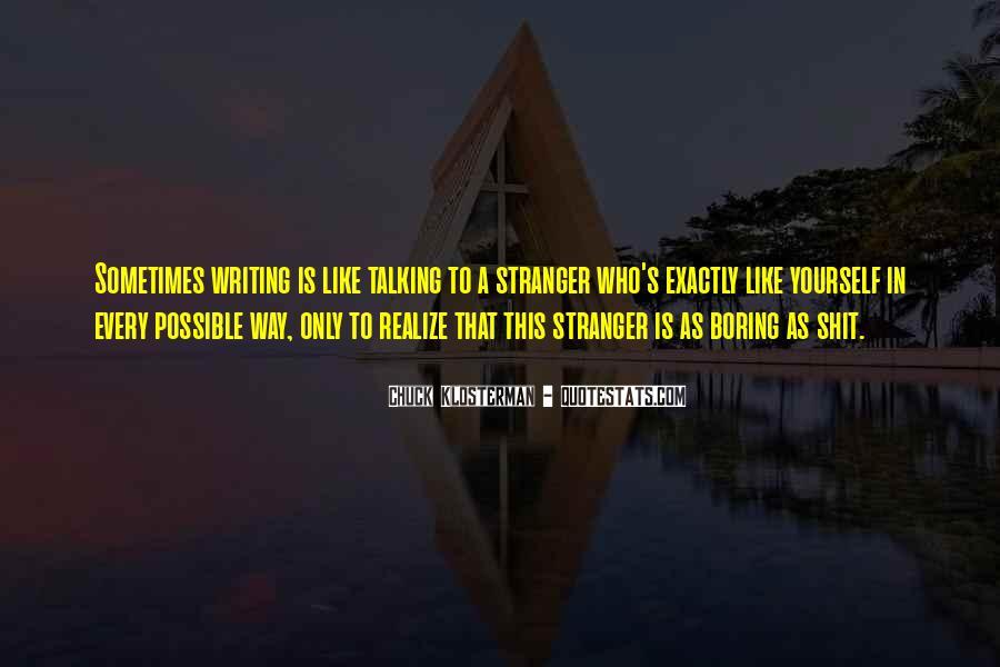S'endort Quotes #19