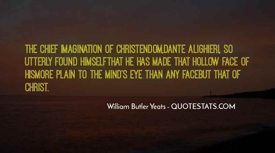 S'endort Quotes #193