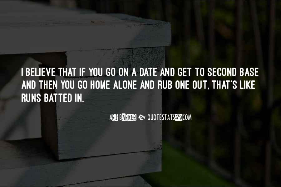 S'endort Quotes #286