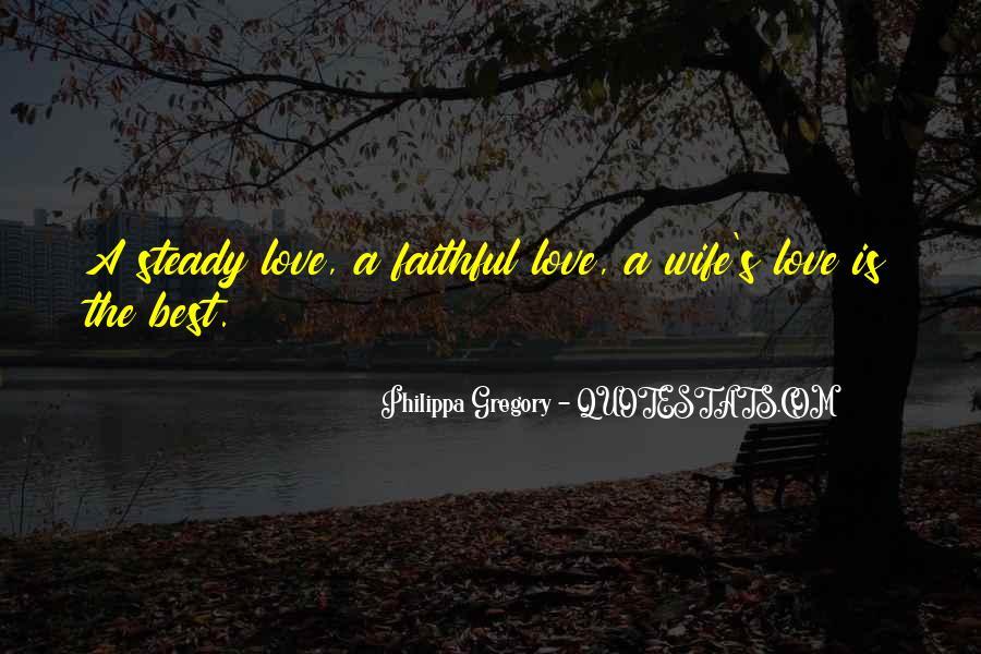 S'endort Quotes #345