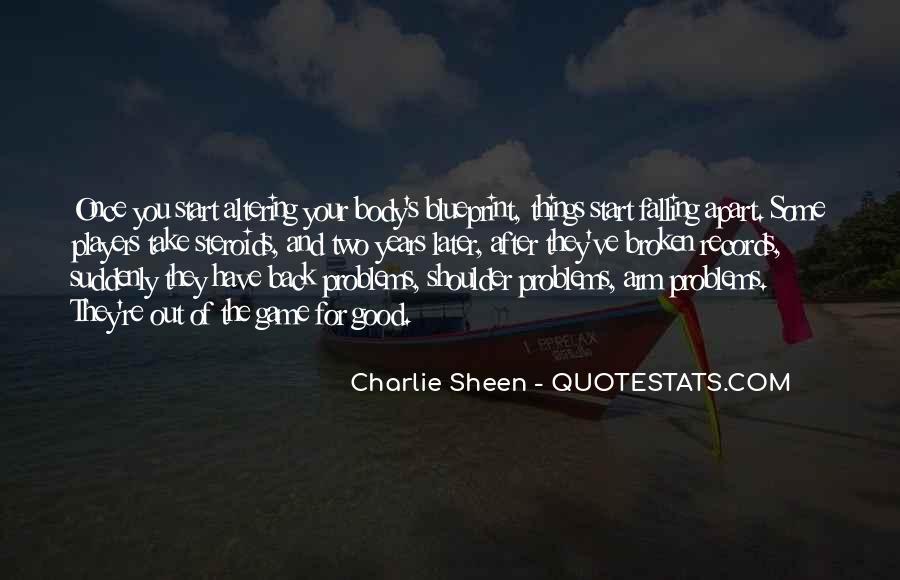 S'endort Quotes #362