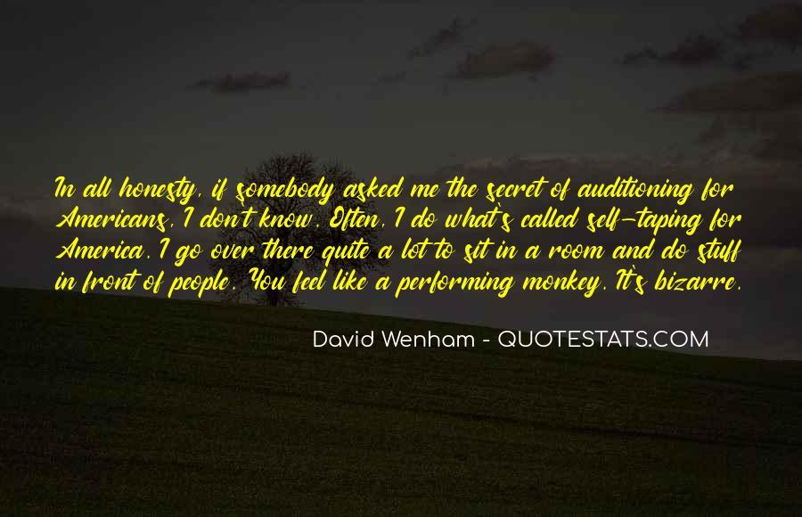 S'endort Quotes #579