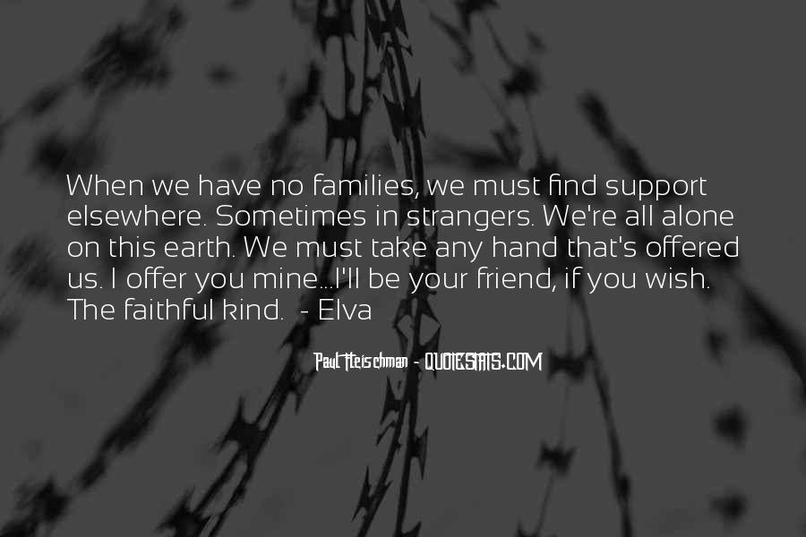 S'endort Quotes #64