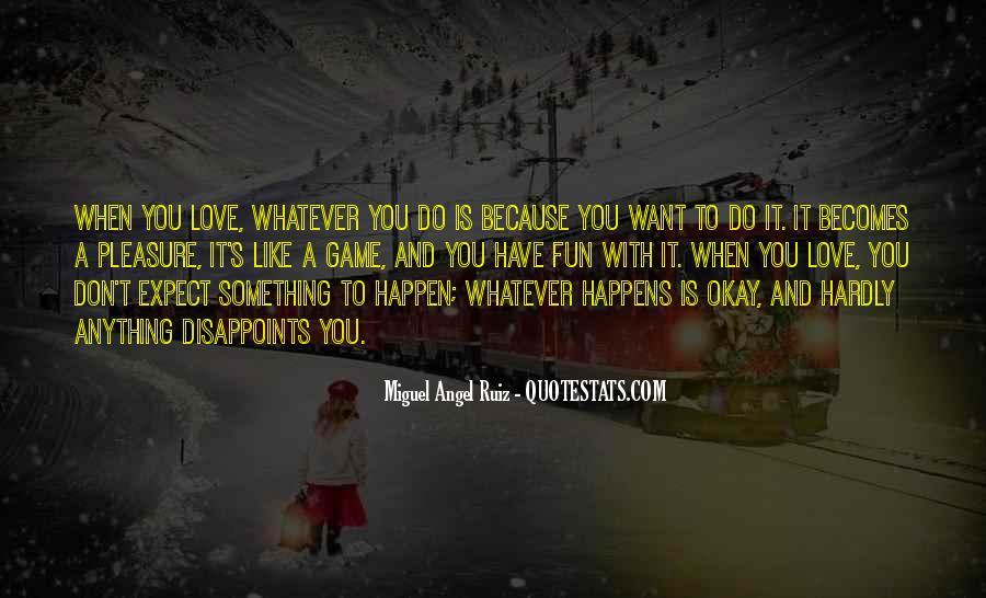 S'okay Quotes #16320