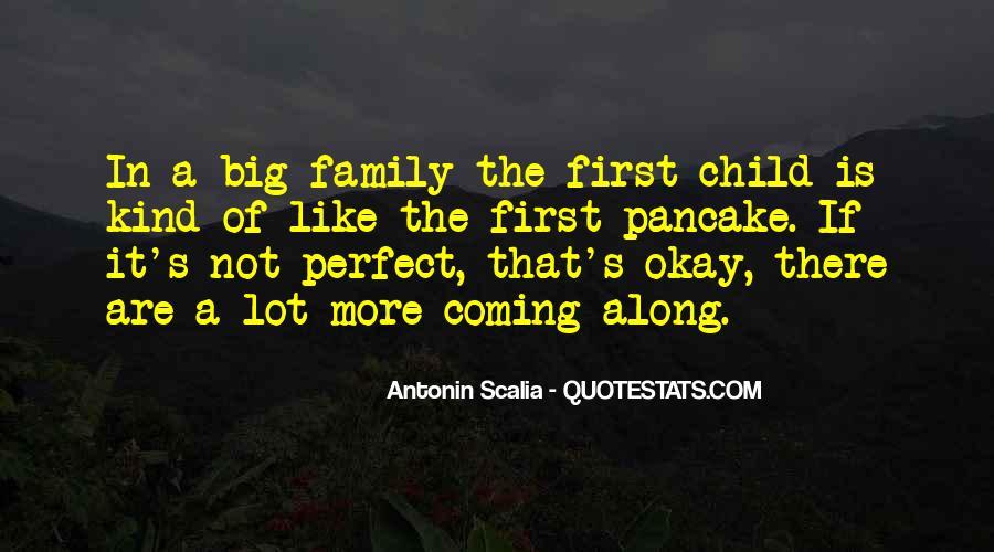 S'okay Quotes #22942