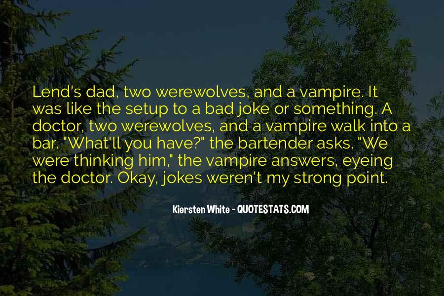S'okay Quotes #43332