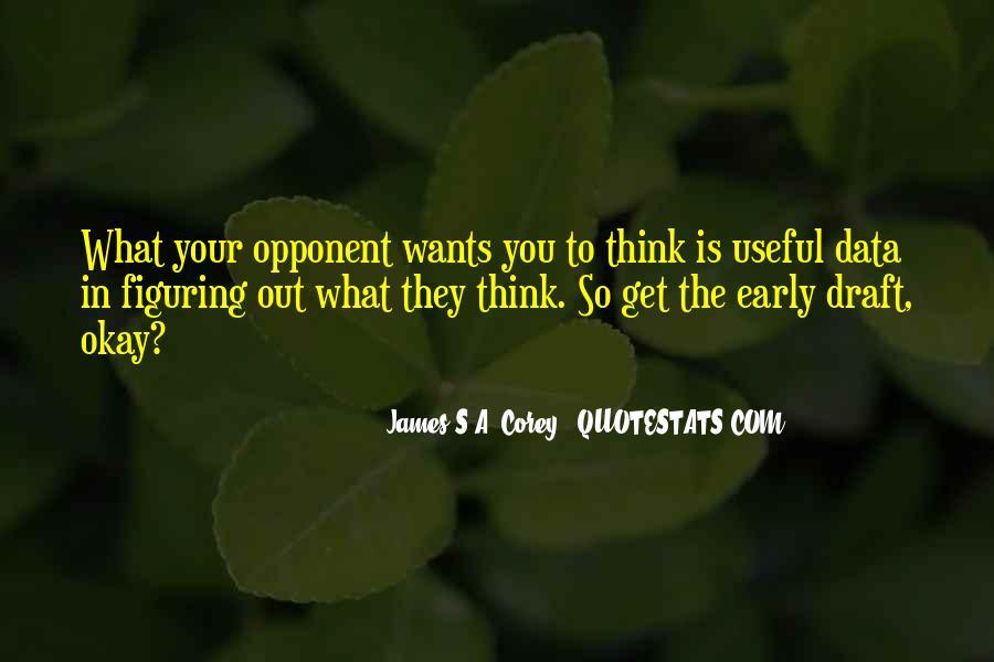 S'okay Quotes #43608