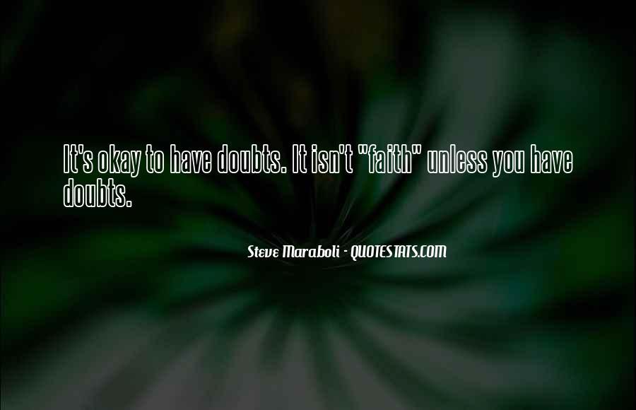 S'okay Quotes #52389