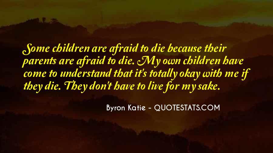 S'okay Quotes #60816