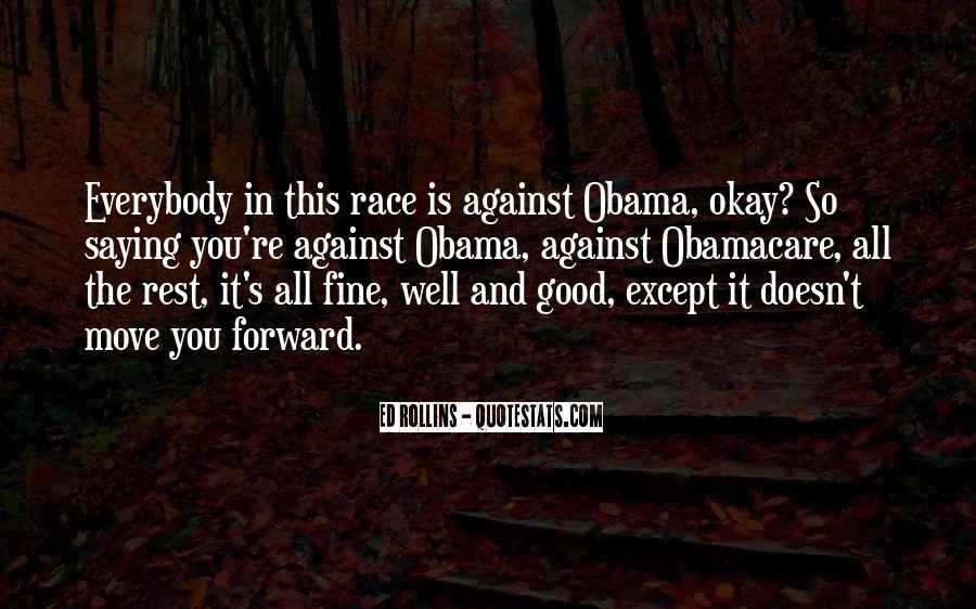 S'okay Quotes #72687