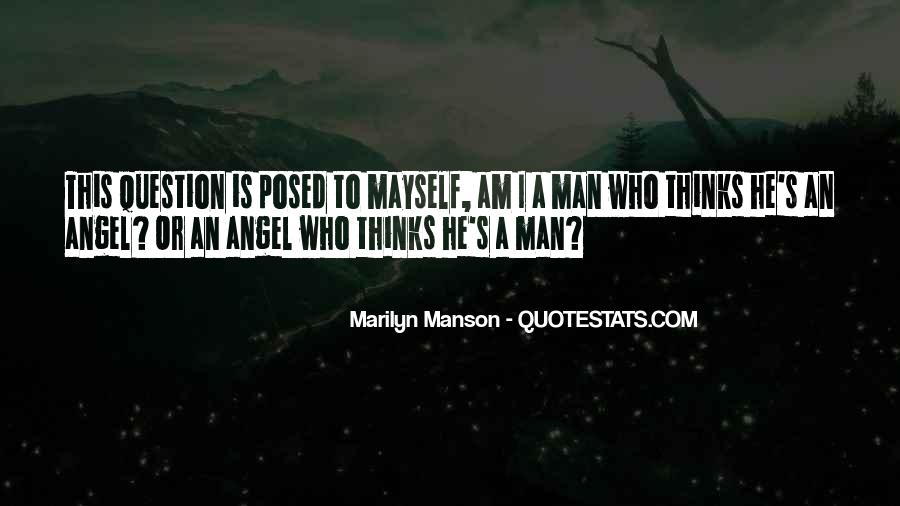 S'posed Quotes #423145