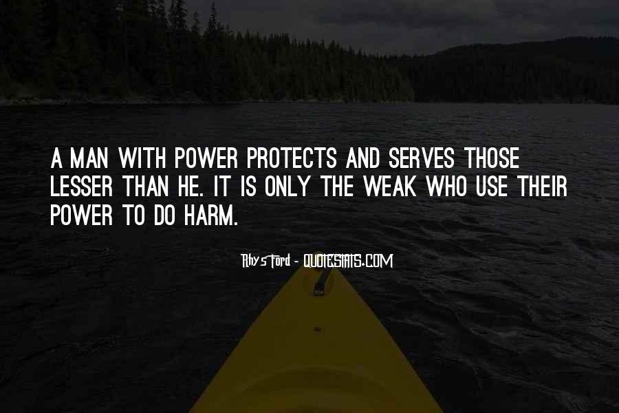 Saar's Quotes #1804962