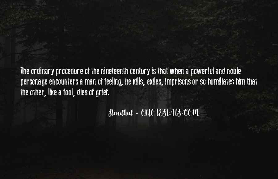 Sabbathless Quotes #1551991