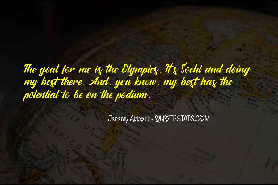 Sabbathless Quotes #427822