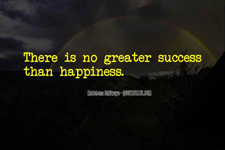 Sabbathless Quotes #609972