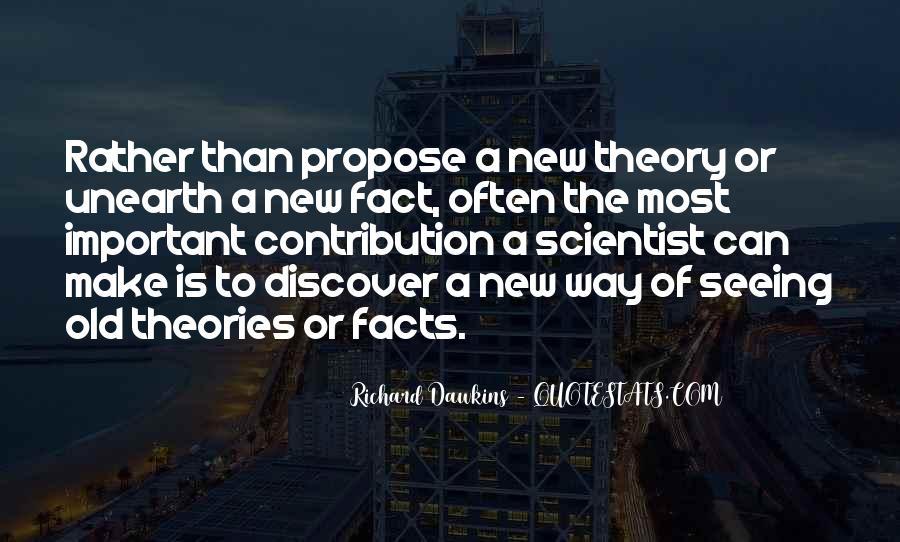 Sacraficed Quotes #1675298