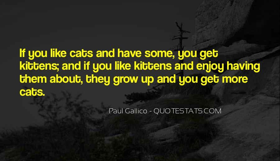 Sacralized Quotes #543127