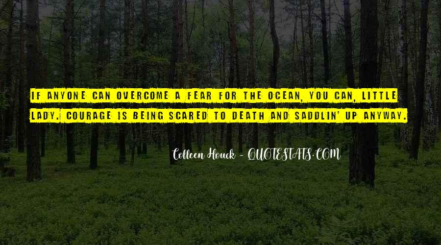 Saddlin Quotes #773048
