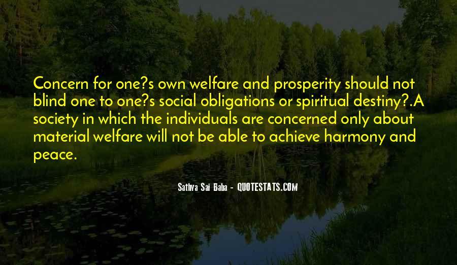 Sadistically Quotes #708387