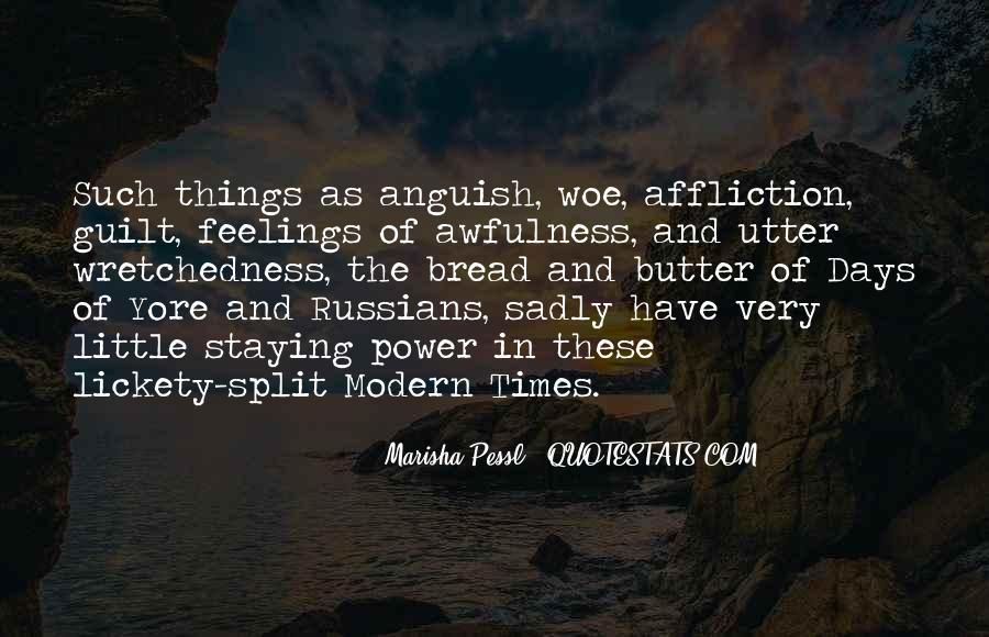 Sadnesses Quotes #123012